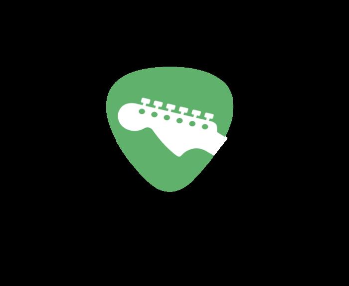 Ed Phelan Guitar